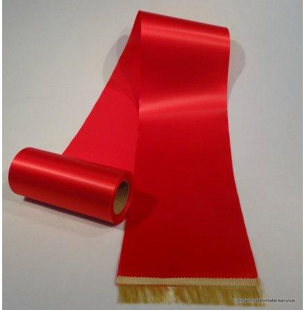 Röda band